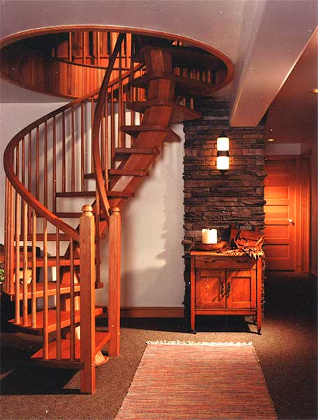 canyon-stairs-2