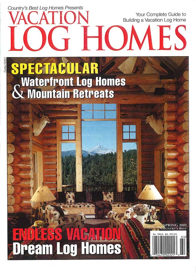2003-countries-best-log-homes-cover
