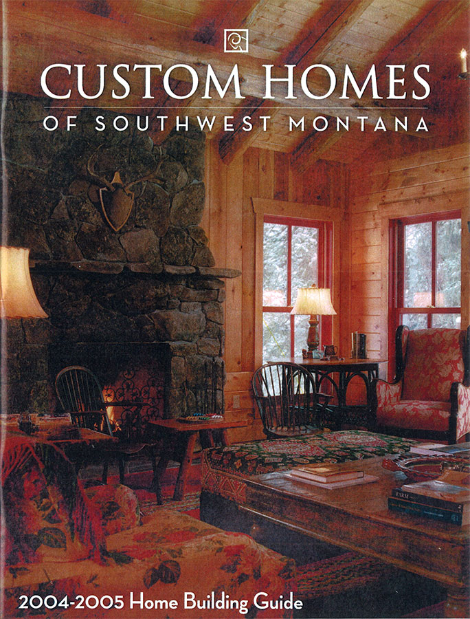 2005-custom-homes-of-swmt-cover