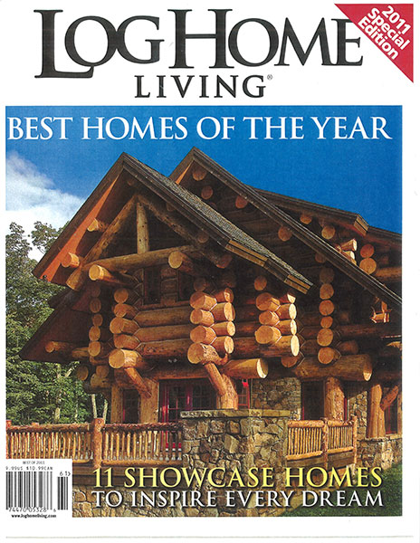 2011-log-home-living-cover