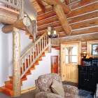 mountain-house-staircase