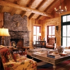 river-house-great-room2