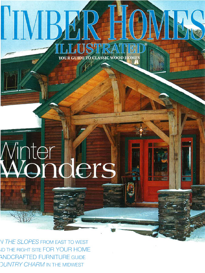 timber-home-illustrated-feb-2007-cover