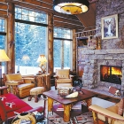 yellowstone-great-room-lb