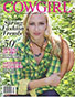 CowgirlMag2013-large