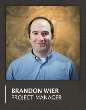 Brandon Wier General Contractor Big Sky Montana