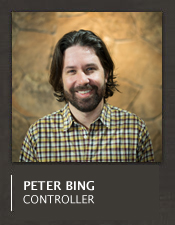 Peter Bing Home Builder Big Sky Mt